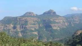 shreevardhan-and-manoranjan-peaks, rajmachi