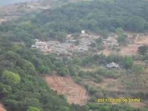 udhewadi-village, rajmachi