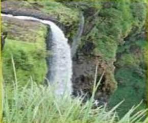 lingmala-falls, panchgani