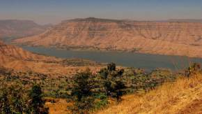 attractions-Dhom-Dam-Panchgani