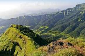 attractions-Lodwick-Point-Panchgani
