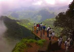 attractions-Arthur-Seat-Panchgani