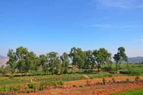 mapro-farms, panchgani