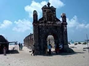 attractions-Dhanushkodi-Temple-Rameswaram
