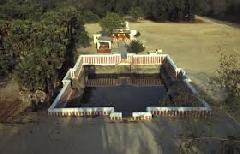 jada-tirtham, rameswaram