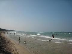 ariyaman-beach-rameswaram