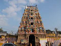 attractions-Alangudi-Temple-Thanjavur