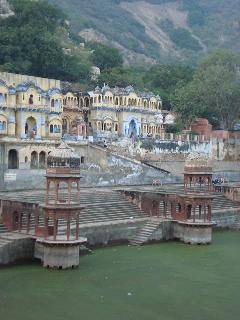 attractions-Bala-Quila-Alwar