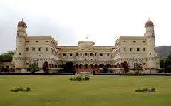 vijay-mandir-palace, alwar