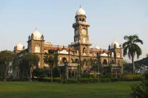 attractions--Kolhapur