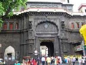 attractions-Bhavani-Mandap-Kolhapur