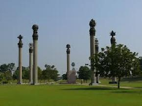 rajiv-gandhi-memorial, kanchipuram