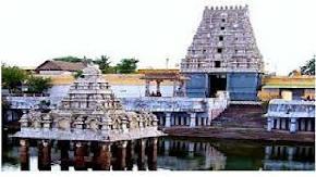 kanchi-kamakshi-temple, kanchipuram