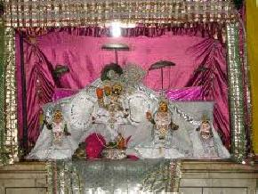 attractions-Madan-Mohan-Temple-Vrindavan