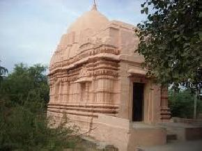 attractions-Bhimeshwar-Temple-Bhimtal