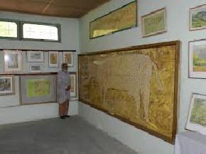 folk-culture-museum-bhimtal