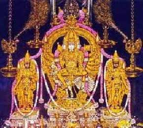 attractions-Viralimalai-Murugan-Temple-Tiruchy