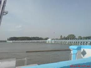 attractions-Grand-Anicut-Tiruchy