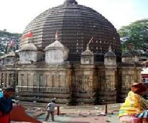 kamakhya-temple, dispur