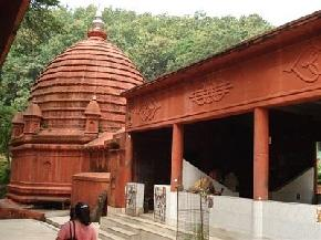 attractions-Vashistha-Ashram-Dispur