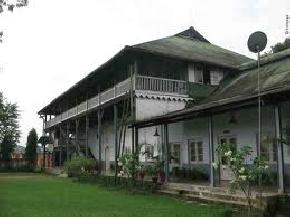 attractions-Gymkhana-Club-Jorhat