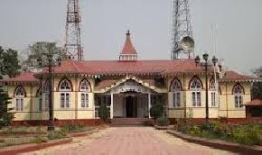 chandrakanta-handique-bhavan, jorhat