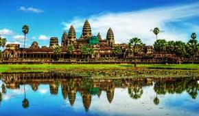 attractions-Angkor-Wat-Cambodia