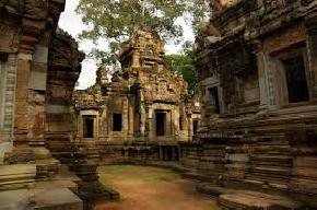 attractions-Chau-Say-Thevoda-Cambodia
