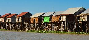 kleangs, cambodia