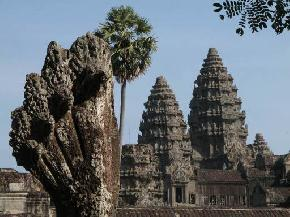 terrace-of-the-elephants-and-terrace-of-the-leper, cambodia