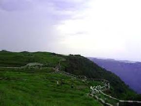 attractions-Eco-Park-Cherrapunji