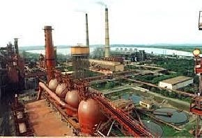 bokaro-steel-plant, bokaro-steel-city