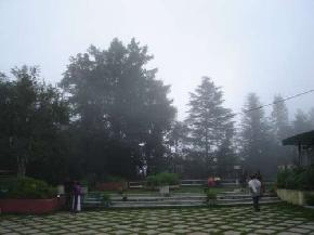 attractions-Indira-Tourist-Park-Kufri