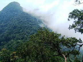 attractions-Ba-Vi-National-Park-Vietnam