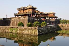 attractions-Hue-Vietnam