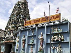 attractions-Mariamman-Hindu-Temple-Vietnam