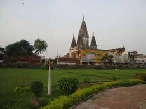 attractions--Ayodhya
