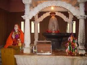 shankaracharya-samadhi-kedarnath