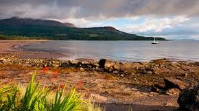 island-of-arran-scotland