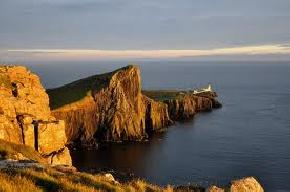 neist-point, scotland