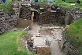neolithic-monuments-of-orkney, scotland