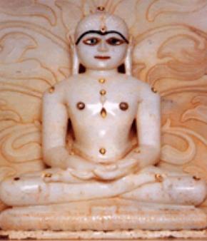 shri-pataliputra-tirtha, patna