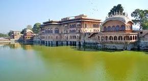 deeg-water-palace, bharatpur