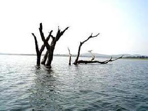 kabini-river, kabini