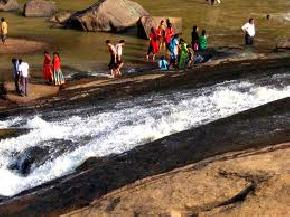 dumbriguda-waterfalls-araku-valley