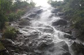 katiki-falls-araku-valley