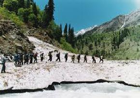 attractions--Kullu