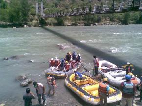 attractions-Rafting-Kullu