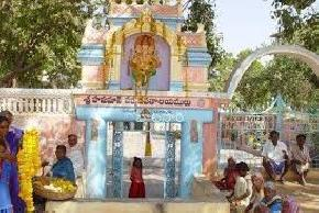 anjaneya-swami-temple-puttaparthi