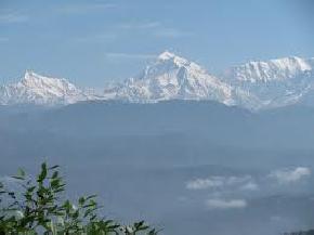 trishul-peak-auli